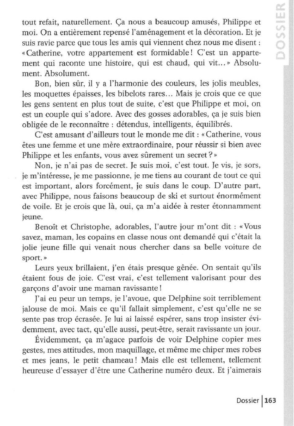 Etonnants classiques huit femmes page 163 copie